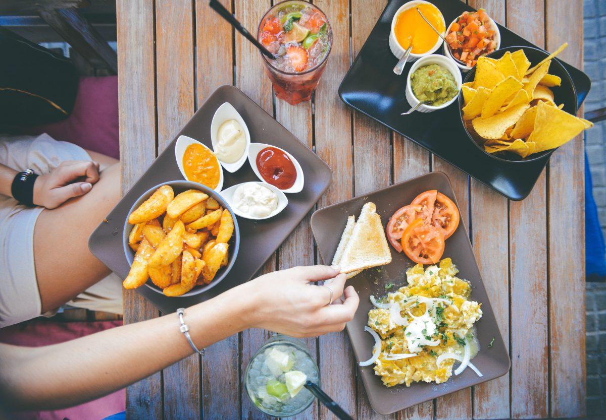 ¿Sabemos realmente lo que comemos?