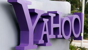 Yahoo prevé confirmar una masiva filtración de información, según medios