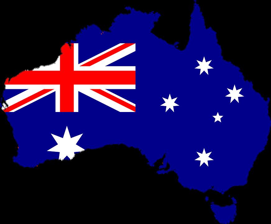 Australia busca acercarse a Latinoamérica y abrirá embajada en Colombia