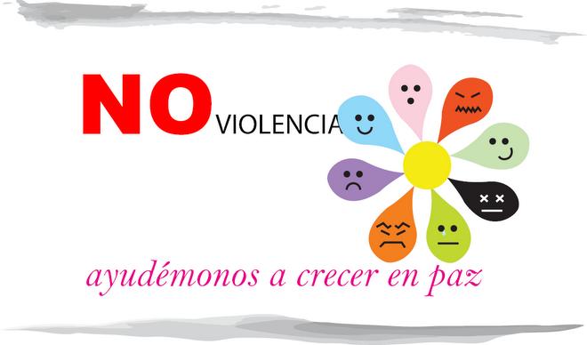 Se hace viral video de taqueria en Querétaro
