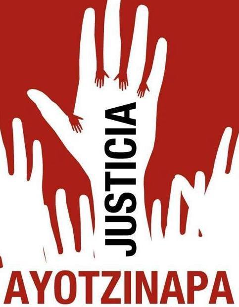 Ordenan procesar a cinco sospechosos de asesinato de normalistas en México