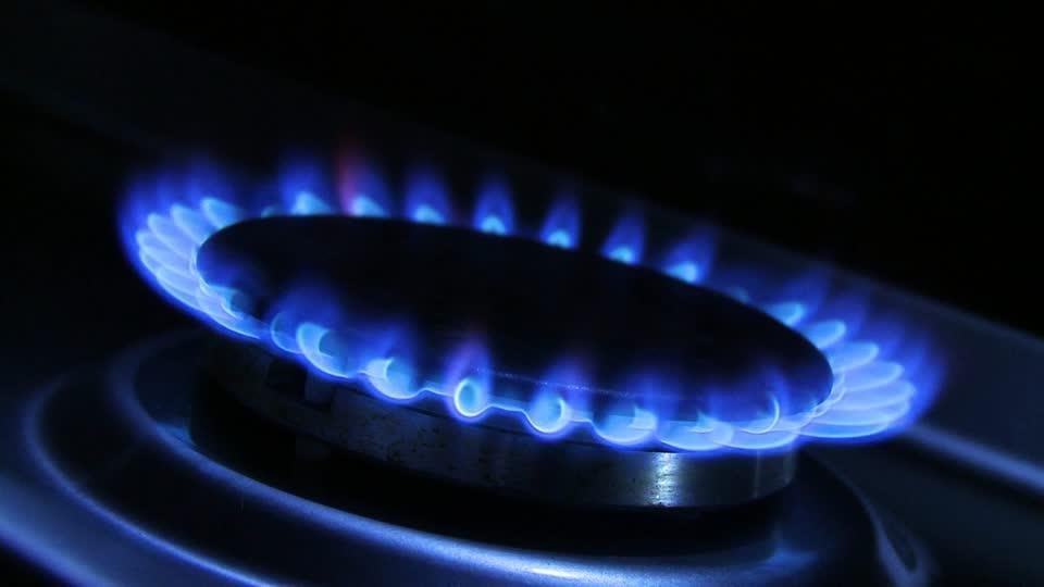 Las emisiones de metano son hasta un 110 % más altas de lo estimado