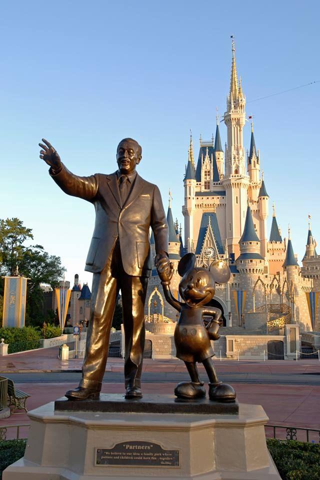 Walt Disney anuncia ruptura con la fábrica de plástico Dongguan Qing Xi Juantiway