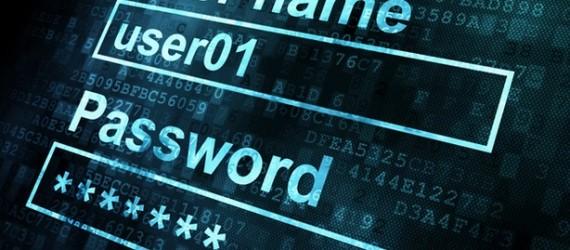 Hackeo masivo a cuentas pornográficas