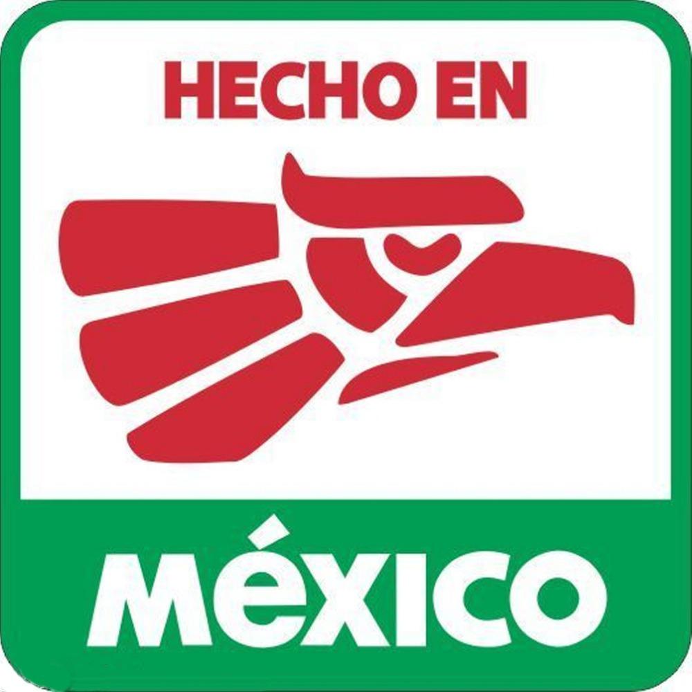 Donald Trump podría contribuir a despertar el nacionalismo en México