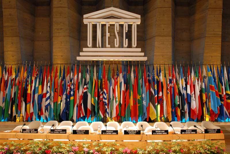 Inicia reunión para analizar cuáles podrían ser los próximos bienes protegidos por la UNESCO
