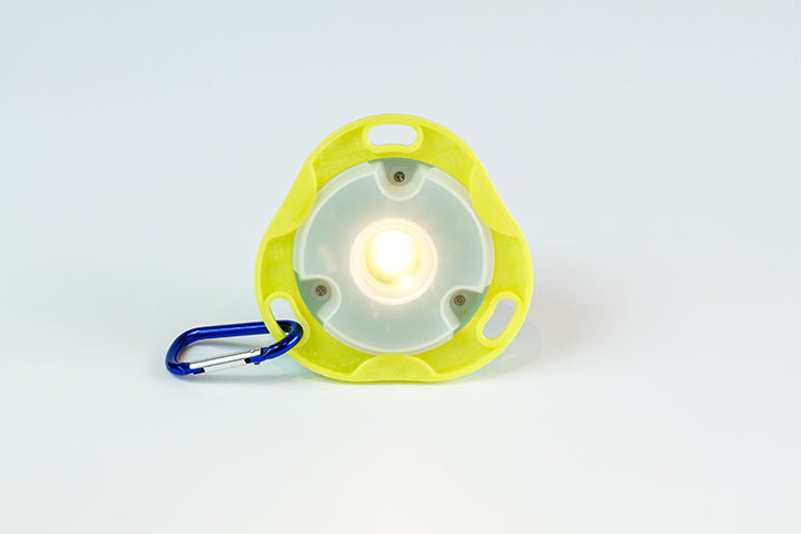 luz-medioambiente