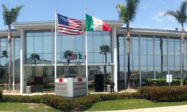 México se encuentra dispuesto a modernizar con Trump el TLCAN