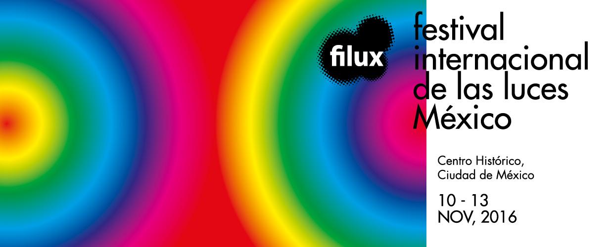 Filux 2016
