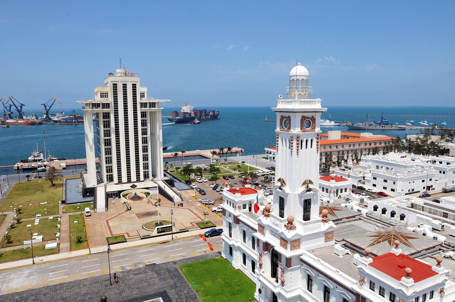 Deuda de Duarte sigue avanzando y creando crisis en Veracruz