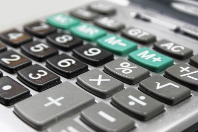¿Cómo calcular tu aguinaldo?
