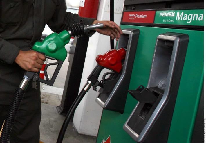 6 cosas que debes saber sobre el aumento de la gasolina