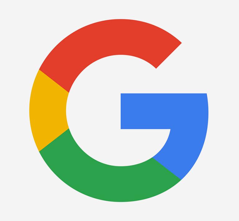 Google genera impacto de 24,000 mdp en México