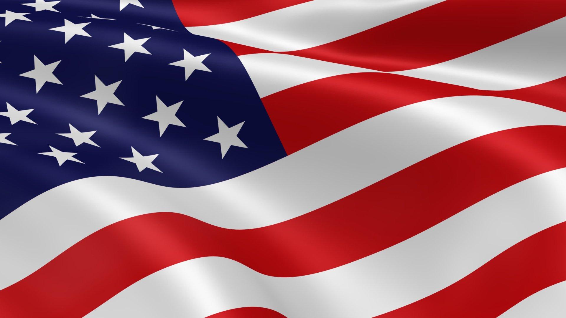 5 cosas que no creíamos que ocurrirían en EEUU