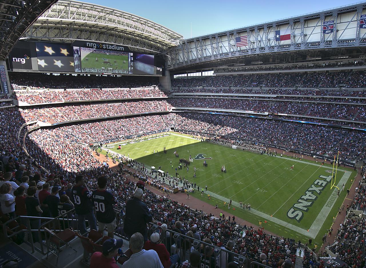 Duelo de mariscales rumbo al Super Bowl