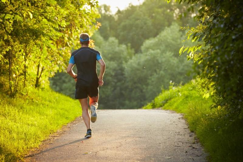 6 consejos para correr mejor