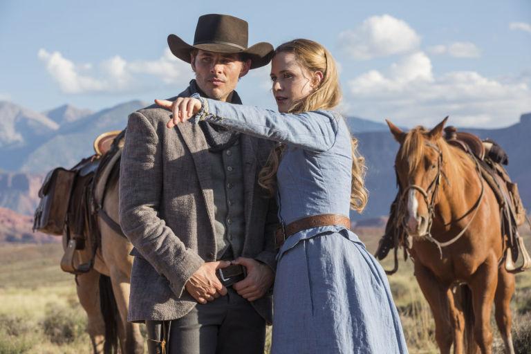 5 complejas e imperfectas historias de amor preferidas por la audiencia de HBO