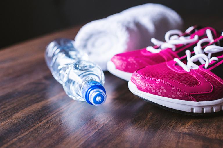 ¿Cómo saber cuál es el mejor tipo de ejercicio para mí?