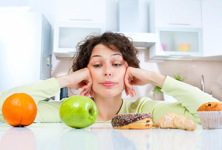 ¿Por qué fallan las dietas, las rutinas de ejercicio y nuestros intentos para bajar de peso?