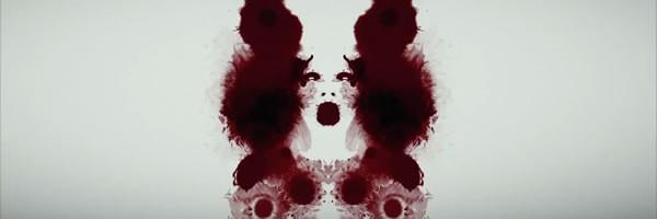 MINDHUNTER nueva serie de David Fincher sólo por Netflix