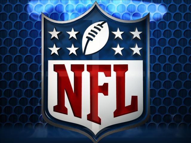 ¿Quiénes son los mejores agentes libres de la NFL?