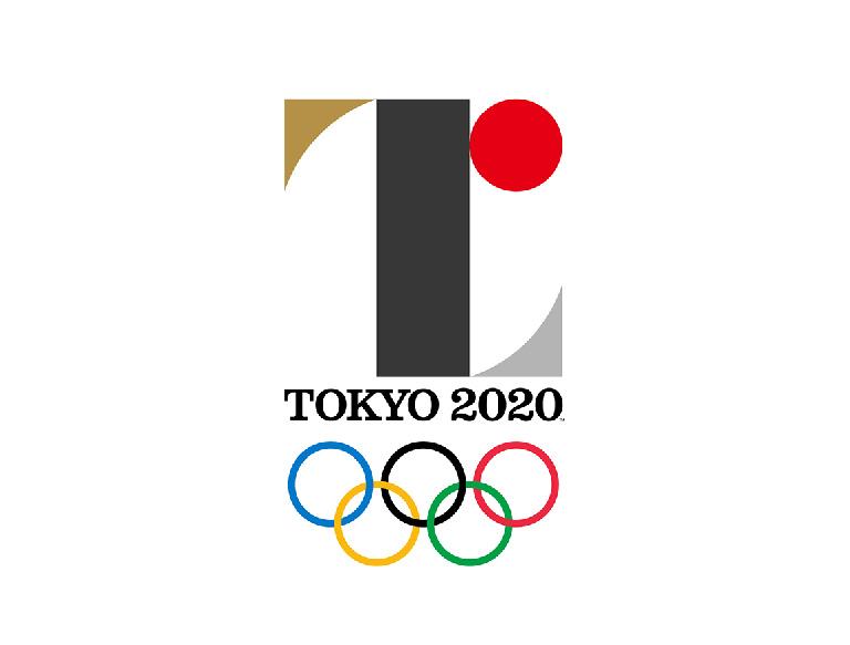 Tokio 2020 ¿Cuántos millones?