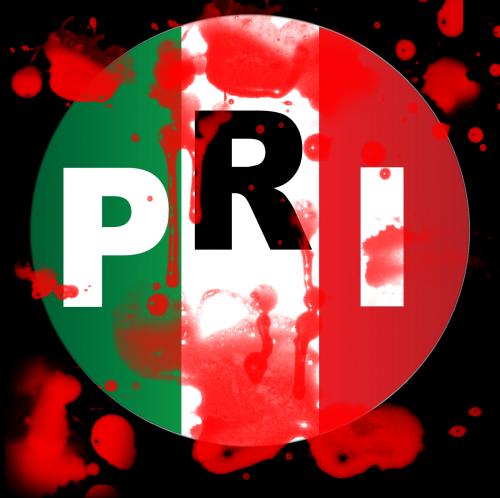 El partido político más famoso de México (para bien y para mal), celebra su cumpleaños 88