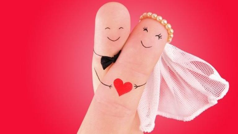 ¿Cómo es tu boda ideal, según tu signo zodiacal?