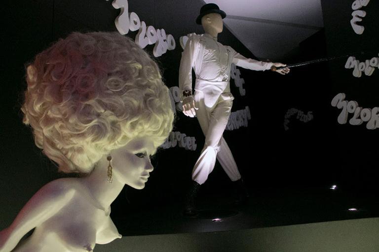Participa la Cineteca Nacional en la Noche de Museos de la Secretaría de Cultura de la CDMX