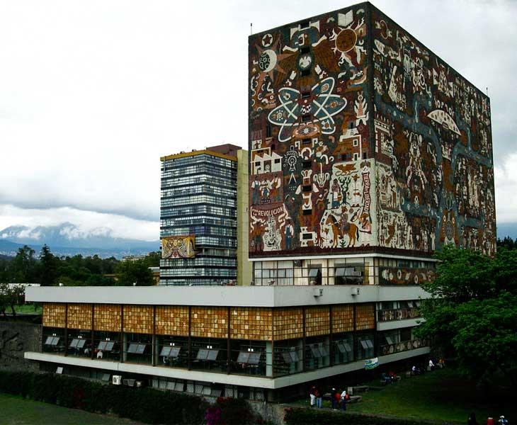 Hallan otro muerto en instalaciones de la UNAM