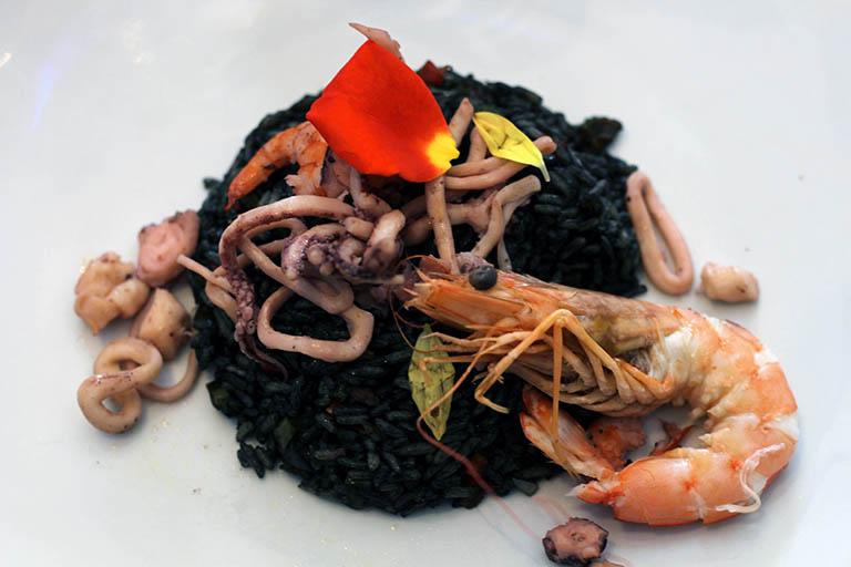 De Costa a Costa y sus sabores del mar cumplen 12 años