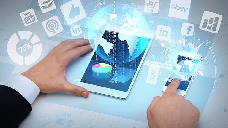 Asistencia virtual: solución laboral y personal