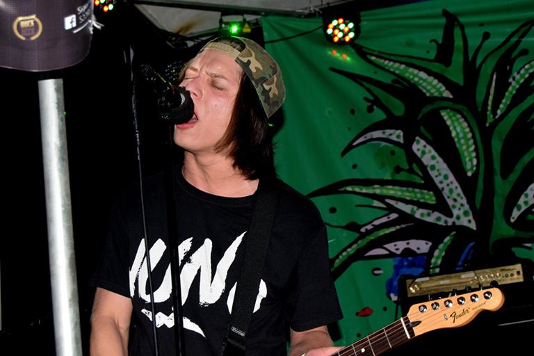 Top 5 de bandas Pop-punk que debes escuchar