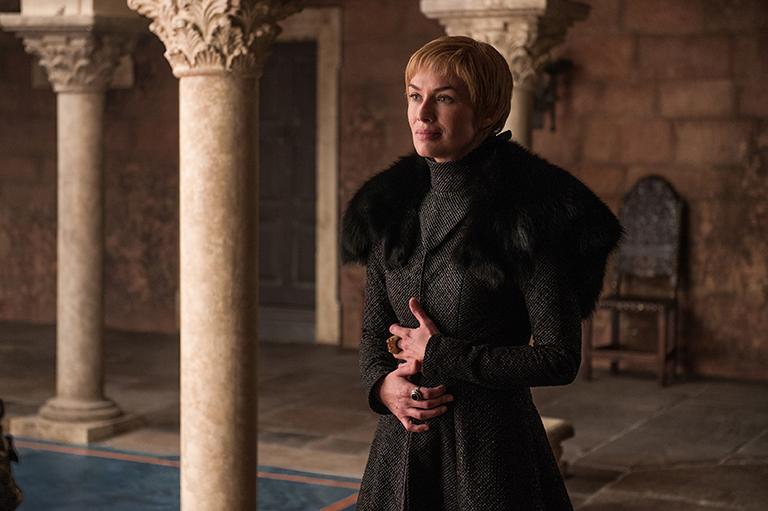 La temporada 7 de Game of Thrones llega a su fin