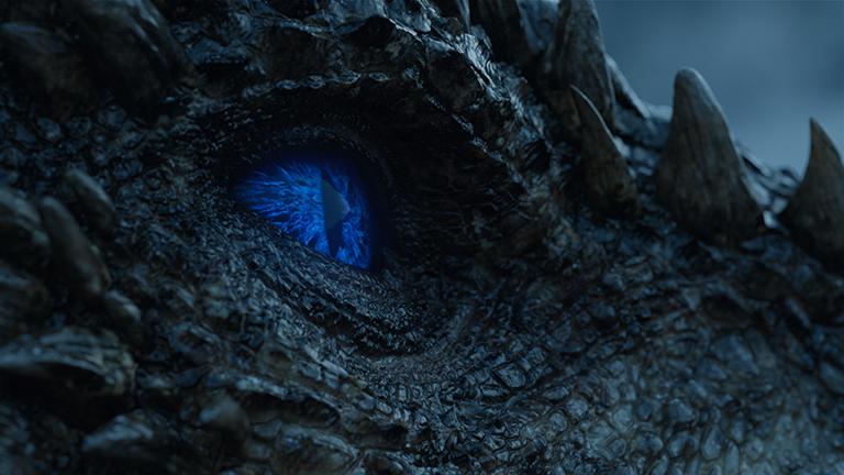 Revive el penúltimo capítulo de Game of Thrones 7