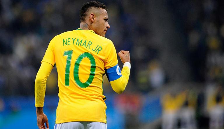 La locura del caso Neymar y la inflación futbolística