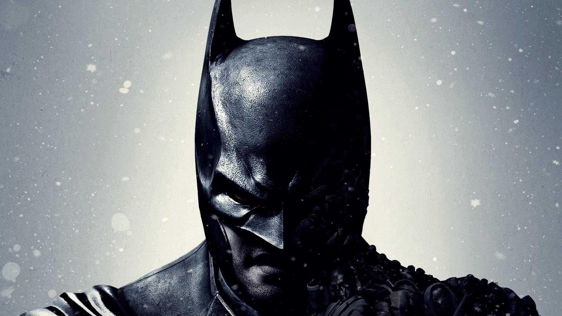 No más Batman Arkham en los videojuegos
