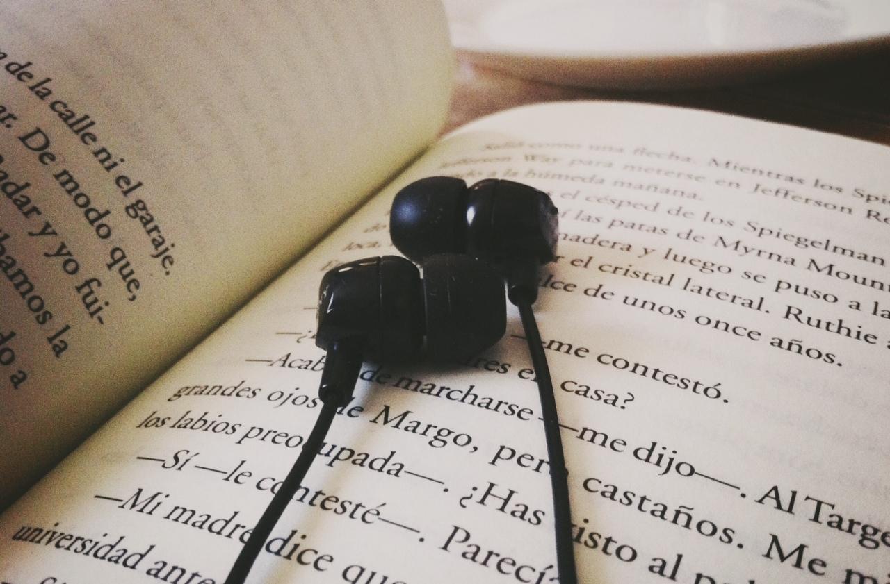 LA LITERATURA EN EL ROCK