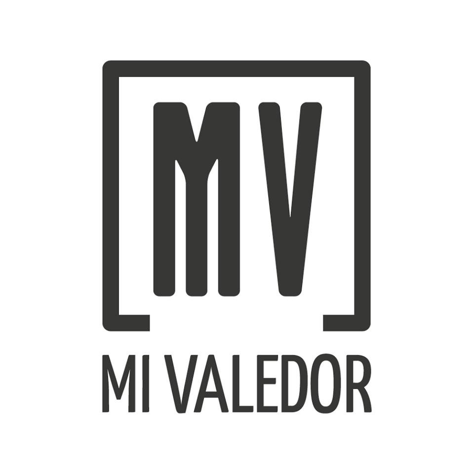 Te presentamos el primer street paper mexicano: Mi valedor