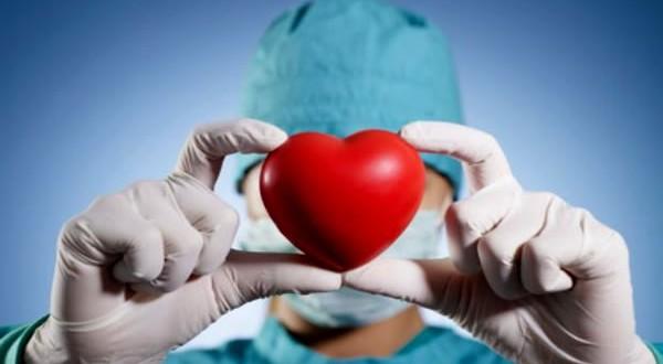¿Cuánto sabes de donación de órganos ?