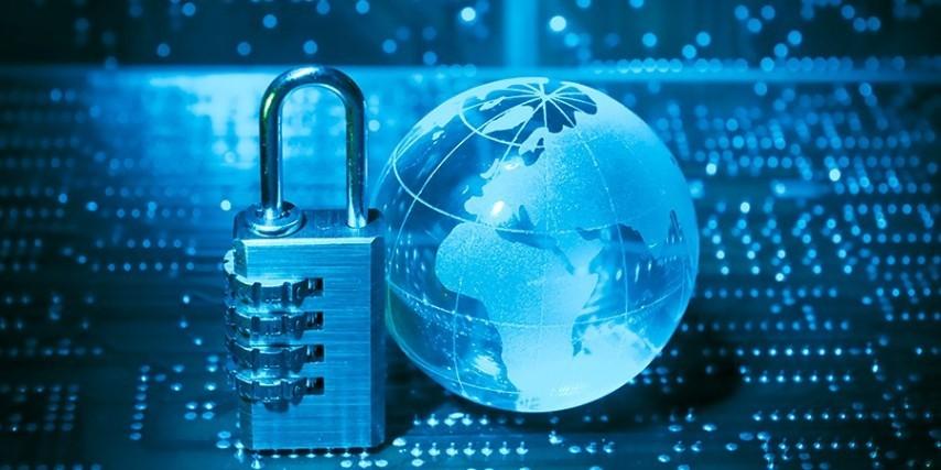 Protejete bajo cualquier amenaza en Internet