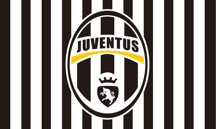 Viene la primer serie documental del Juventus FC