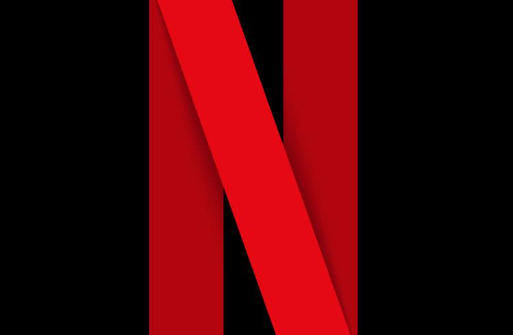Estrenos de Netflix en Octubre