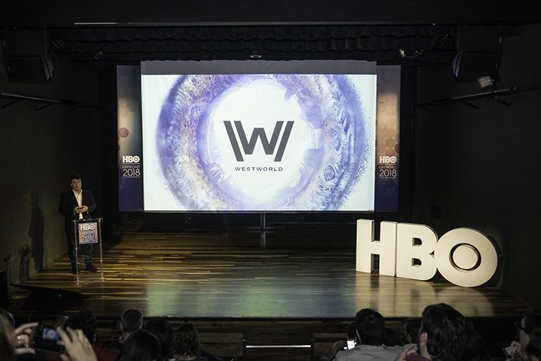 Los mejores estrenos en HBO para 2018