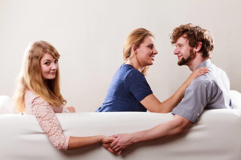 ¿Sobrevivir o morir ante una infidelidad?