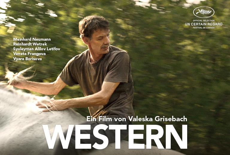 Western – Valeska Grisebach (2017)