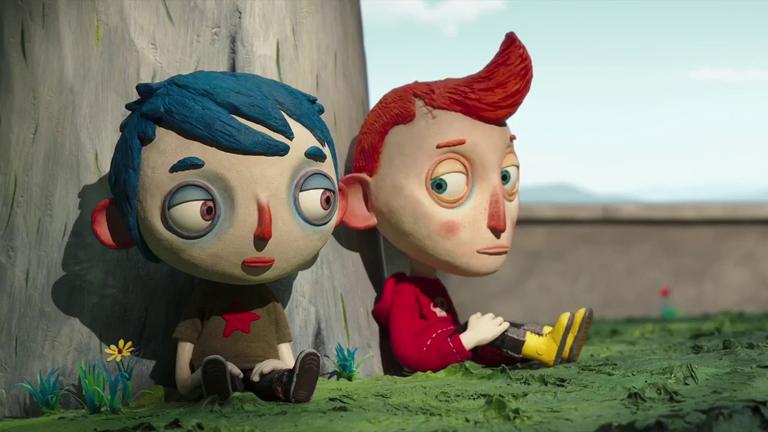 Cineteca Nacional revela sus 10 películas favoritas de 2017