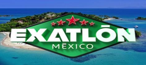 ¿Qué es Exatlón México?