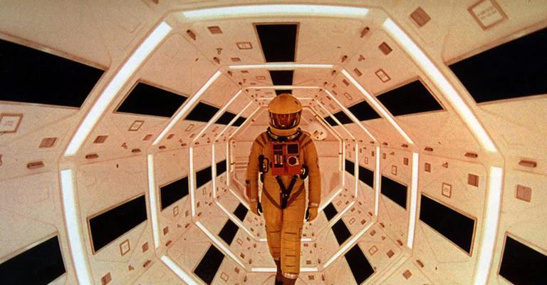 Quién fue Stanley Kubrick