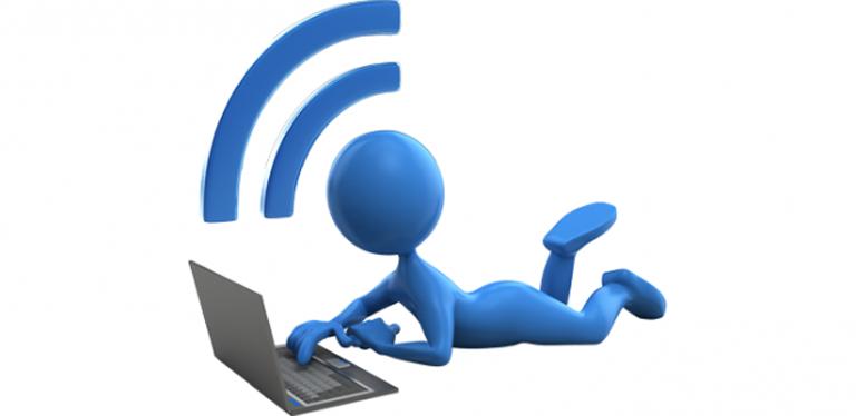 Ama aún más a tu red Wi-Fi